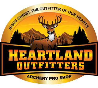 Heartland Outfitters
